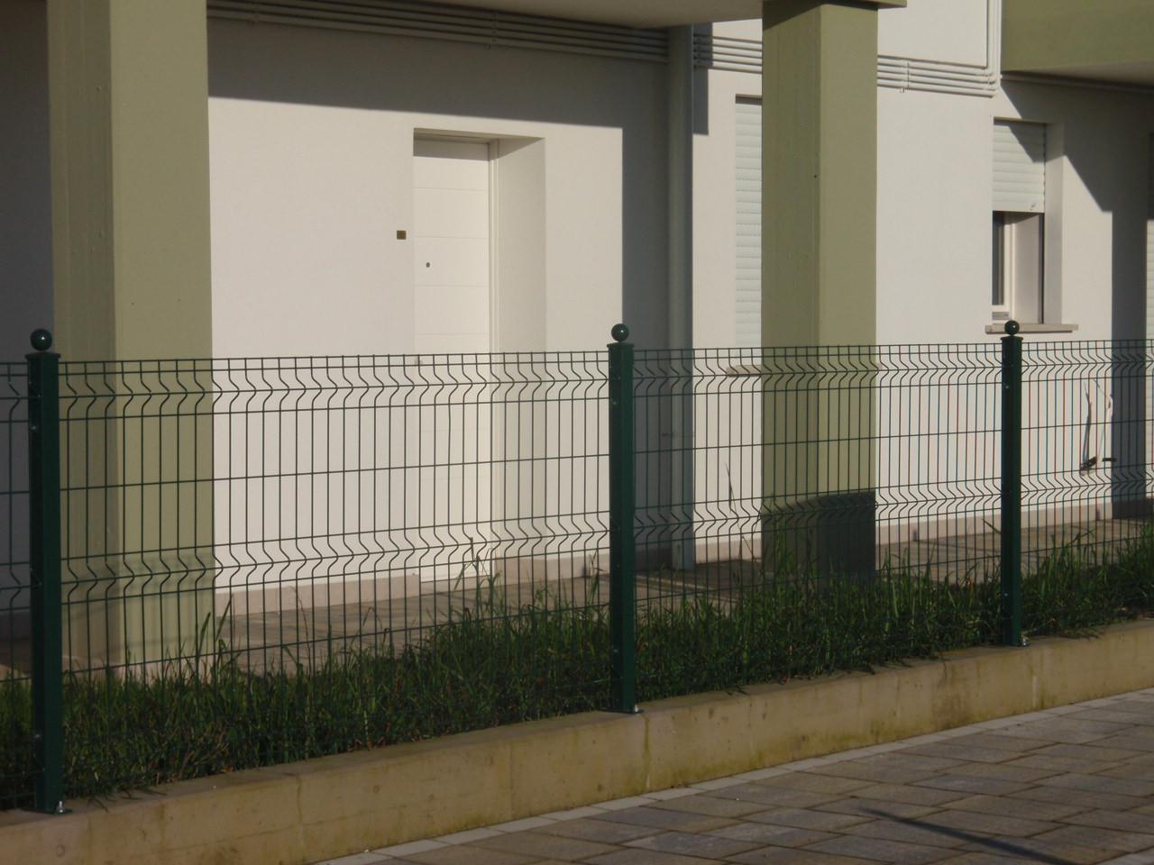 Appartamento in vendita a albignasego pd 2 bagni 2 - Ingresso garage ...