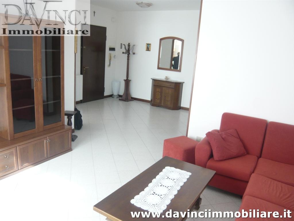 Appartamento in vendita a campagna lupia ve zona for Lavanderia in campagna