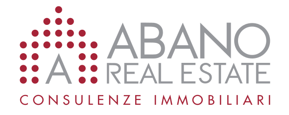 Abano Real Estate Consulenze Immobiliari