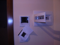 Appartamenti  su palazzina di sole 6 unità ristrutturata completamente