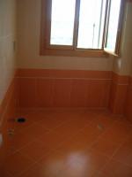 Appartamento in vendita a Piazzola sul Brenta