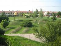 Appartamento in vendita a Cadoneghe