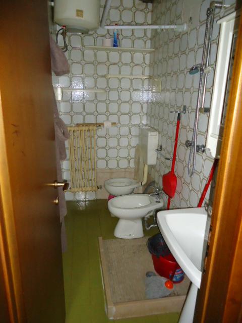 Bilocale Padova Vicinanze Hotel Plaza 1