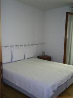 Battaglia Terme, mini appartamento di recente costruzione arredato!