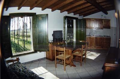 Bilocale Castel Goffredo Contrada Villa 15 1