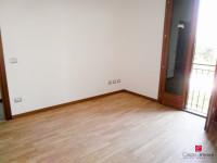 Appartamento in vendita a Sant'Angelo di Piove di Sacco