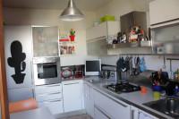Appartamento in vendita a Ponte San Nicolò