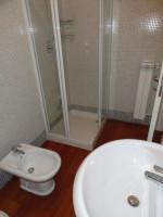Appartamento in vendita a Saccolongo
