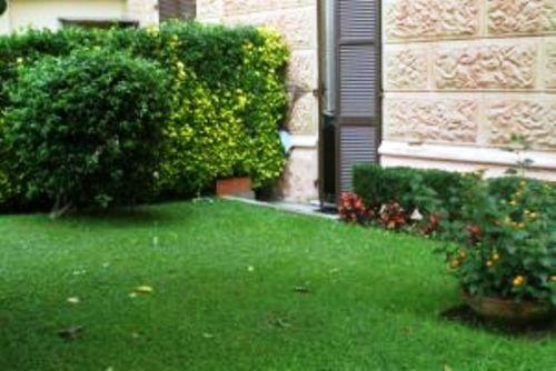 vendita case Santa Margherita Ligure
