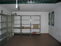 Appartamento in vendita a Loreggia