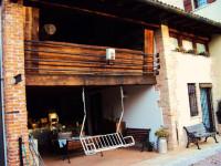 rustico in vendita San Zenone degli Ezzelini foto 1-12-small.jpg
