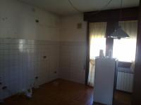 Appartamento in vendita a Ospedaletto Euganeo