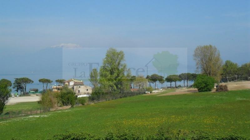 Bilocale Lonato Del Garda Via Santa Giulia 8