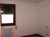 Appartamento in vendita a Carceri