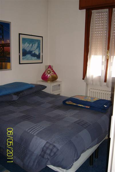 Bilocale Padova Padova San Giuseppe 13