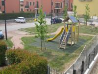 Bastia di Rovolon app.to nuovo rif.118