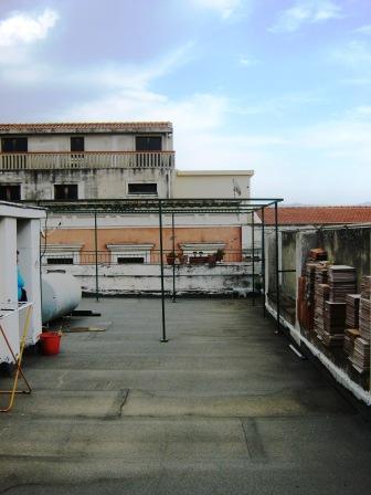 Bilocale Milazzo Via Giacomo Medici 7