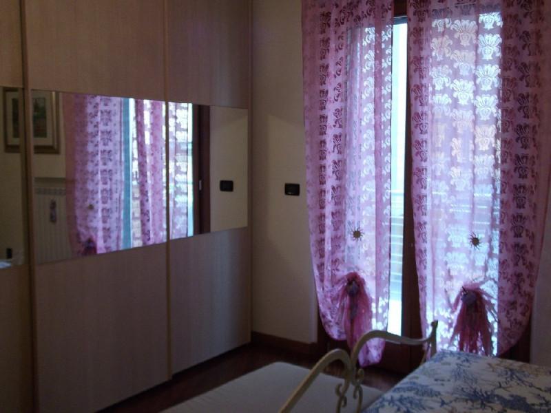 Bilocale Pescara Via Palermo 7