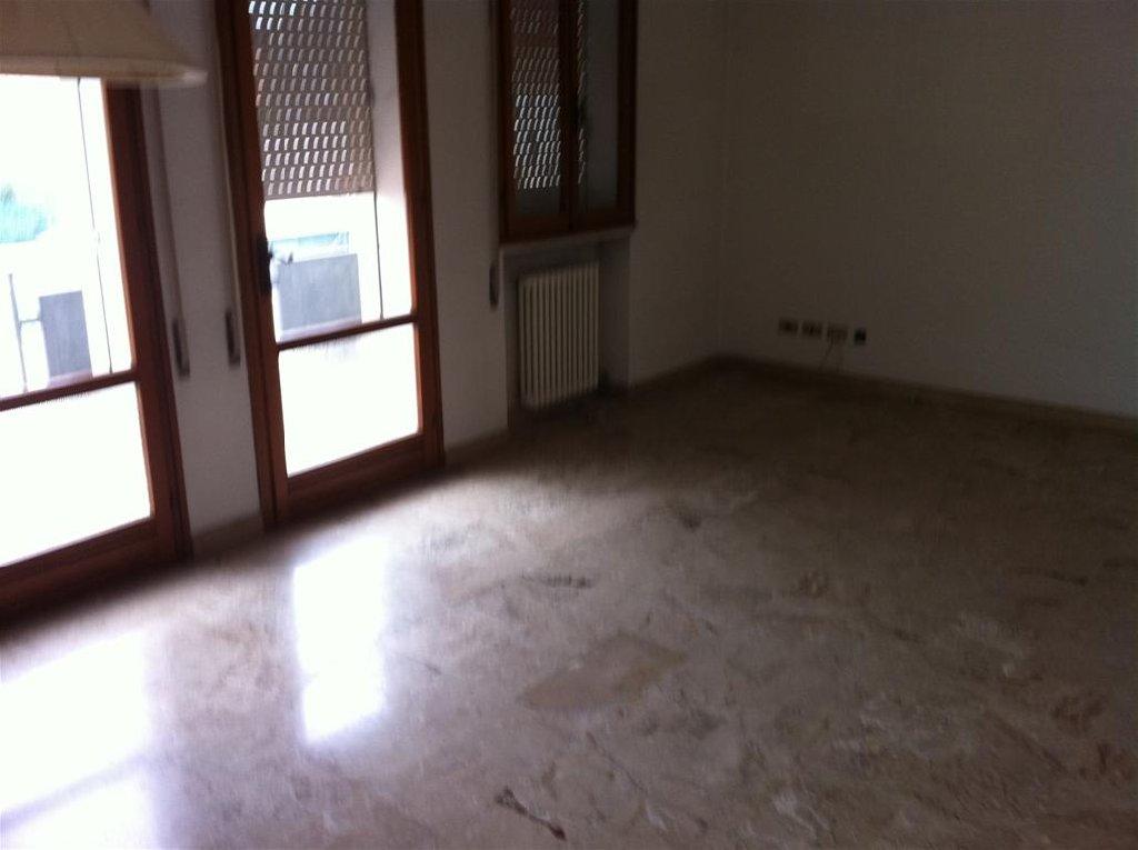 Appartamento in vendita a Este