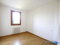PREGANZIOL: Sambughè, appartamento in due livelli con 4 camere, 3 bagni
