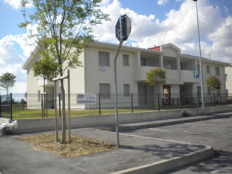 Bilocale Villafranca Padovana  3