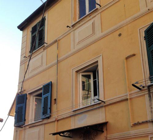 Attico in Vendita a Camogli: 3 locali, 90 mq - Foto 9