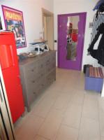 Appartamento in vendita a Torreglia
