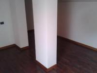 Appartamento in vendita a Pernumia
