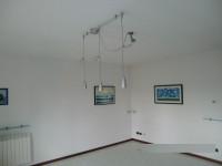 Appartamento in vendita a Saonara