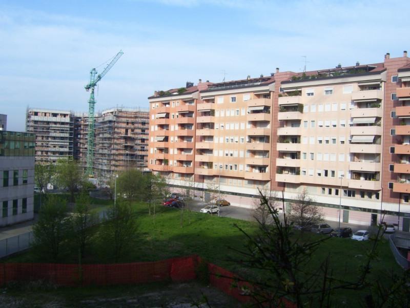 Bilocale Vicenza  2
