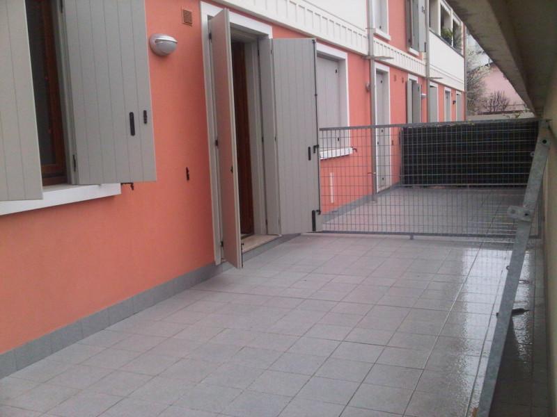 Bilocale Abano Terme  4