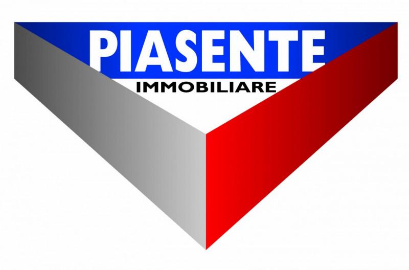 Bilocale Monteforte d Alpone  10