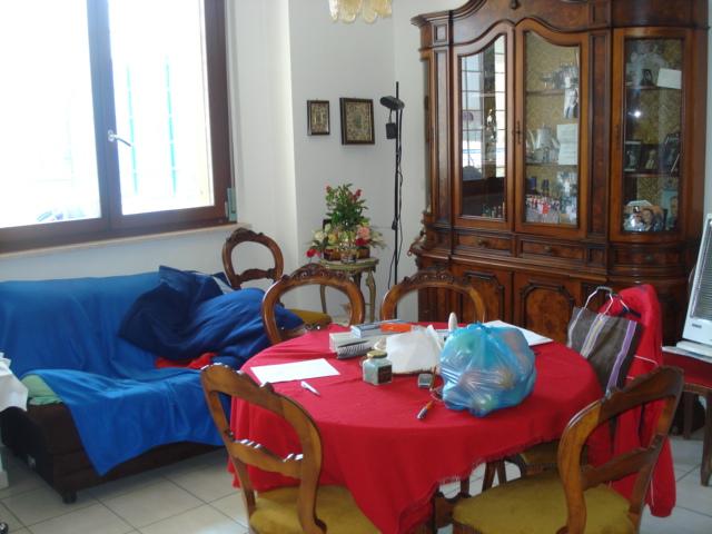 Bilocale Montesilvano Corso Umberto 3