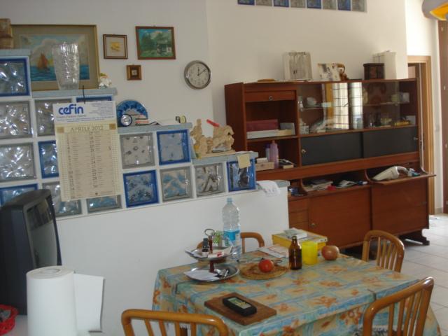 Bilocale Montesilvano Corso Umberto 1
