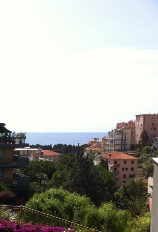 Bilocale Sanremo C.so Matuzia 2