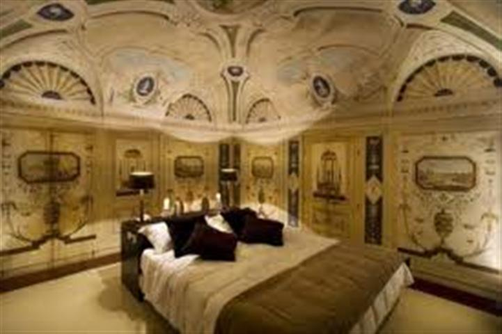 attivita alberghiera albergo Vendita Abano Terme
