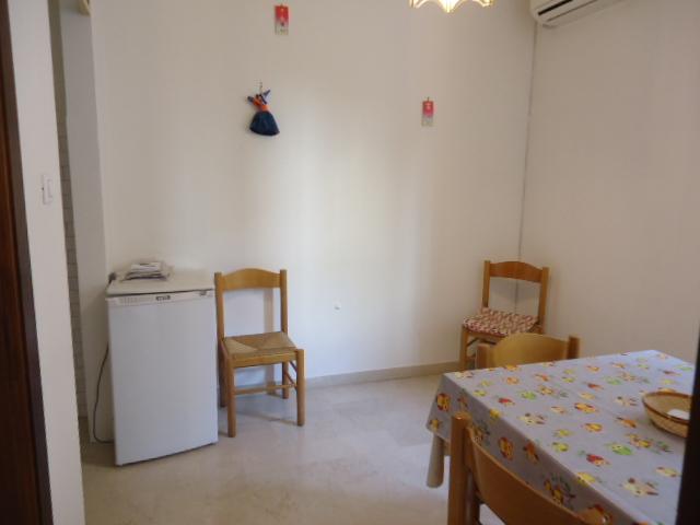 Bilocale Padova Zona Istituti/ospedale 3