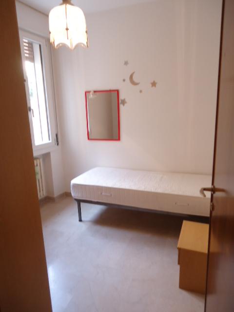 Bilocale Padova Zona Istituti/ospedale 6
