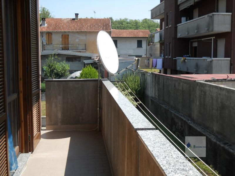 Bilocale Turbigo Via Corridoni 7
