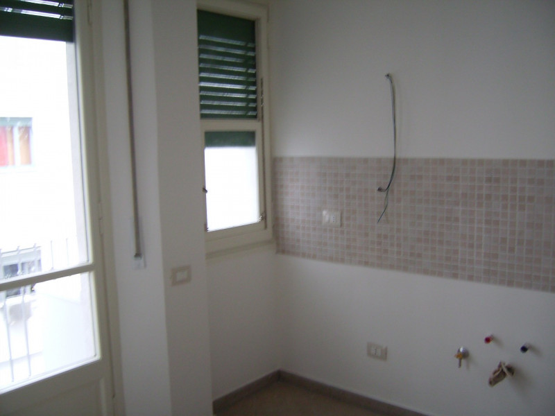 Appartamento PALERMO affitto  Libertà Via Libertà Mediterranea Real Estate