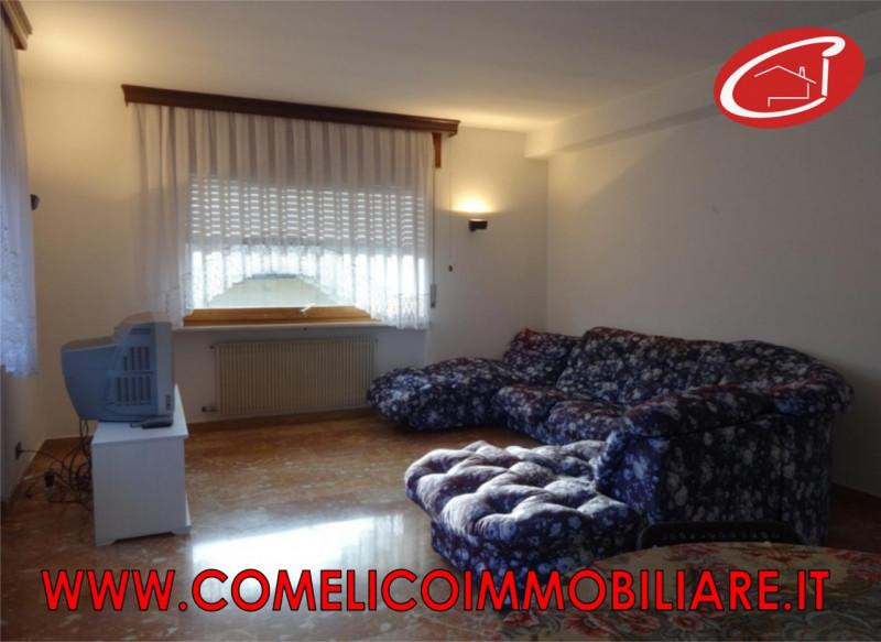 Appartamento vendita LOZZO DI CADORE (BL) - 4 LOCALI - 115 MQ - foto 4