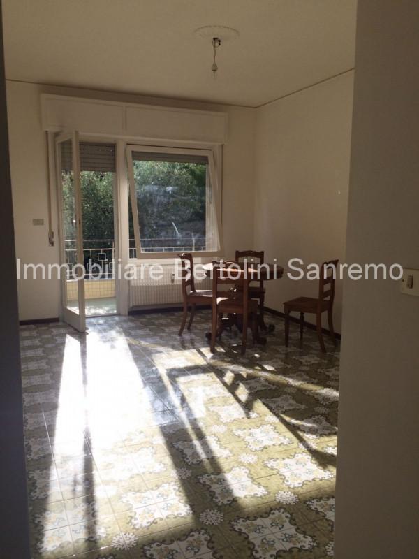 Bilocale Sanremo Via P. Semeria, 57 4
