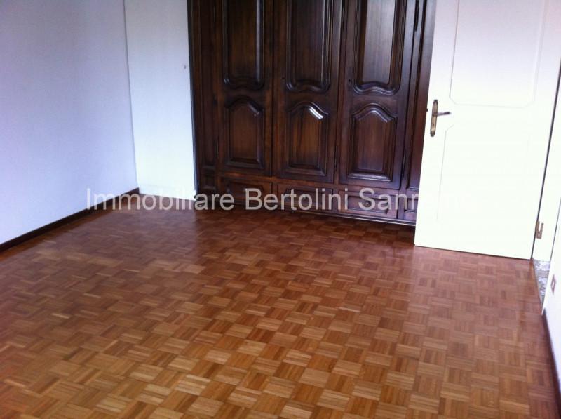 Bilocale Sanremo Via P. Semeria, 57 7