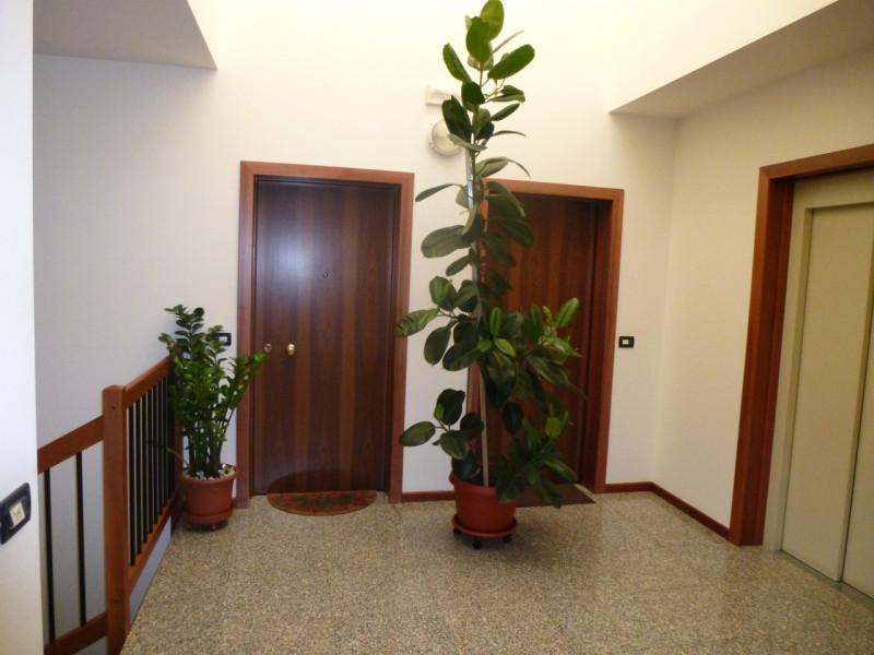 Bilocale Montegrotto Terme  6
