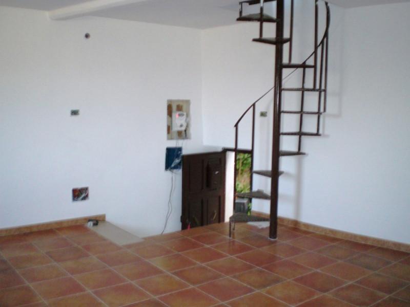 Bilocale Guidonia Montecelio Via San Lorenzo 5
