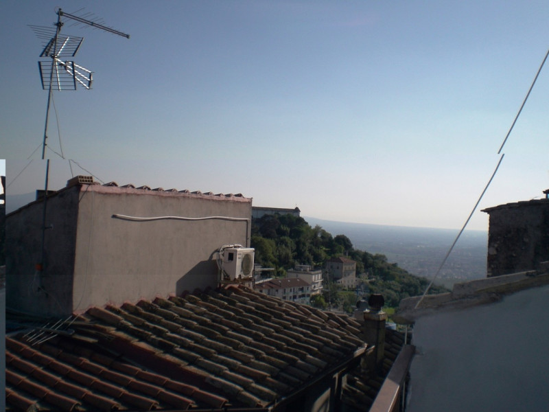 Bilocale Guidonia Montecelio Via San Lorenzo 8