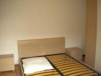 Appartamento in affitto a Maserà di Padova