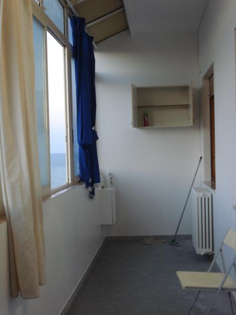 Bilocale Montesilvano Riviera 3