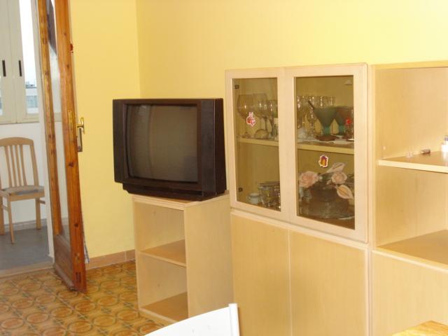 Bilocale Montesilvano Riviera 5