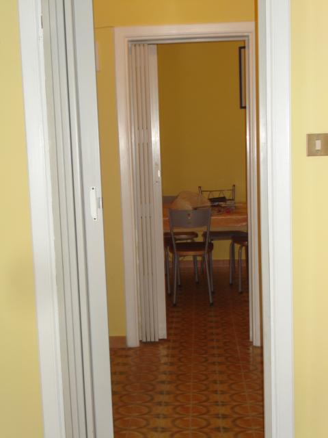 Bilocale Montesilvano Riviera 10